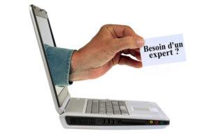 Besoin d'un expert webmarketing et e-commerce à Montpellier ? Mes compétences e-commerce à votre service.