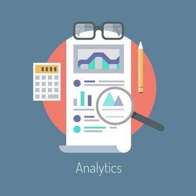 Analytics e-commerce Montpellier