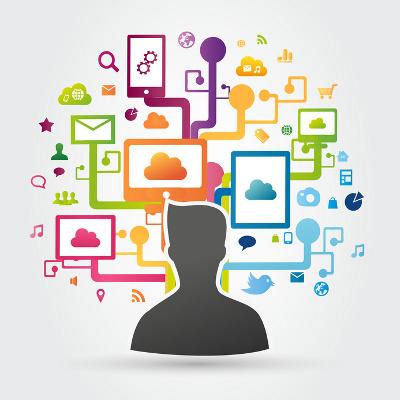 Facilitateur e-commerce e-marketing Montpellier