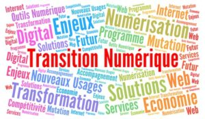 services e-commerce e-marketing Easy-IT : transformation digitale Montpellier