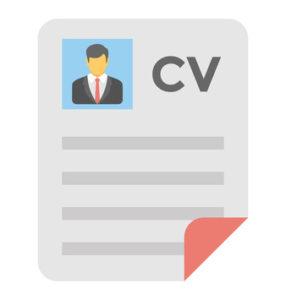 Mon CV facilitateur e-commerce