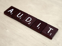 Audit SEO site Web