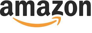 Place de marché Amazon