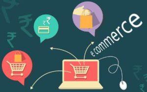 Réussir son e-commerce