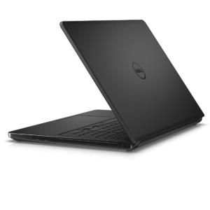 Dell Computer Inspiron 15 5000