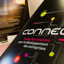 connecSud 2017 Montpellier