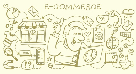 Formation E-commerce Montpellier