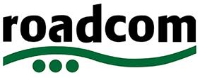 Logo Roadcom