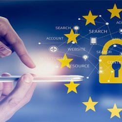 RGPD ou règlement général de la protection des données