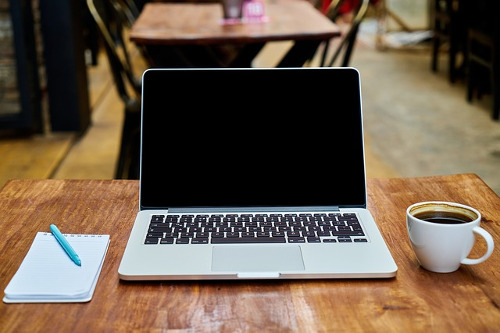 Création site web - Etape 1 - Pré-étude et objectifs