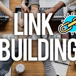 cropped link building 4111001 640 1