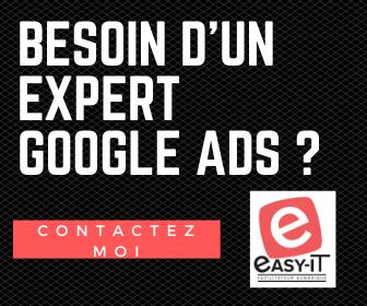 CTA Expert Google Ads 1