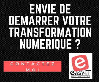 Débuter votre transformation numérique avec le facilitateur digital à Montpellier