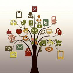 Acheter ou vendre des actifs numériques