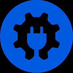Plugin SEO WordPress : logo All in One SEO