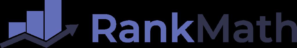 Plugin SEO WordPress : Rankmath